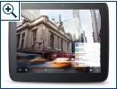 Ubuntu for Tablets - Bild 4