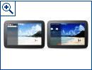Ubuntu for Tablets