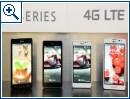Optimus F Series