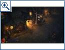Diablo 3 für Playstation - Bild 1