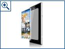 Huawei Ascend P2 - Bild 3