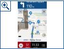 Nokia HERE - Bild 1