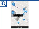 Nokia HERE - Bild 3