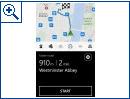 Nokia HERE - Bild 4