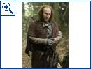Game of Thrones Season 3
