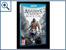 Assassin's Creed 4: Black Flag - Bild 1