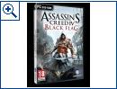 Assassin's Creed 4: Black Flag - Bild 2
