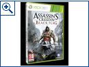 Assassin's Creed 4: Black Flag - Bild 4