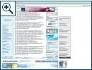 aol browser beta