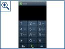 Samsung Galaxy S3 Sperrbildschirm umgehen