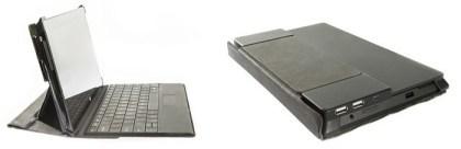 ProKASE für Surface Pro