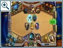 HearthStone: Heroes of WarCraft - Bild 1
