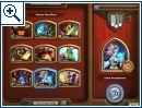 HearthStone: Heroes of WarCraft - Bild 3