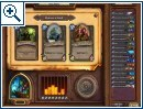 HearthStone: Heroes of WarCraft - Bild 4