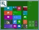 "Windows ""Blue"" Build 9364"