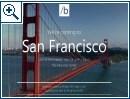WindowsBuild Konferenz 2013