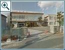 Streetview: Geisterstadt nahe Fukushima - Bild 4