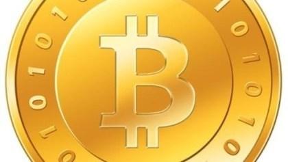 Bitcoins im Wert von 1 Milliarde Dollar im Umlauf