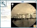 Google Maps Schatzsuche