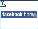 Facebook Home Screenshots - Bild 3