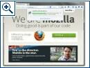 Firefox 20 - Download-Manager - Bild 1