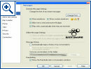 MSN Messenger 7 Build 604 internal Release