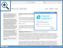 Windows Blue/8.1: Build 9369