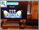 Sega Pluto: Prototyp