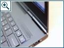 Inhon Blade 13 Carbon Ultrabook