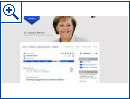 Merkel DirektzurKanzlerin - Bild 1