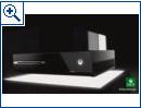 Xbox Reveal