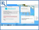 "Windows 8.1 (""Blue"") - 9385 - Bild 3"
