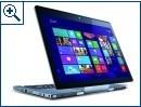 Acer Aspire R7 - Bild 4