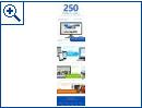 SkyDrive Infografik - Bild 1