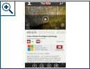 Neue YouTube-App f�r Windows Phone 8