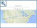 Google Maps: neues Design
