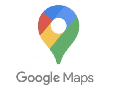 Google I/O: Google Maps