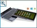 Ekoore Tablet-PC Python S3