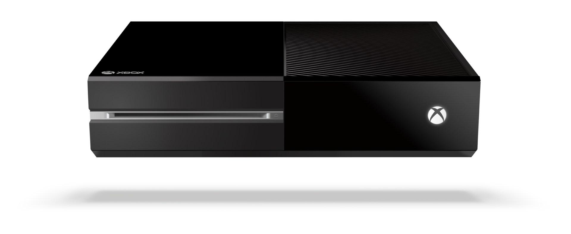 NES, Megadrive, Dreamcast & mehr: RetroArch kommt auf die Xbox One
