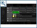 Xbox One Oberfläche - Bild 1