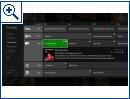 Xbox One Oberfläche - Bild 2
