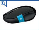 Microsoft Sculpt Comfort Mouse - Bild 2