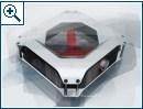 BMW und AS Rock mit Gaming-Computer M 8 - Bild 2