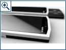 Studie eines Gaming-Smartphones: Nokia Lumia Play