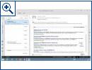 Outlook 2013 auf Windows RT - Bild 1