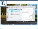 Outlook 2013 auf Windows RT - Bild 2