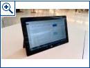 Outlook 2013 auf Windows RT - Bild 3