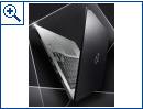 Fujitsu-Neuheiten bei der Computex 2013