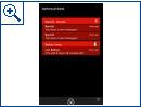 "Windows Phone ""Blue"" Build 12084"