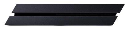 PlayStation 4: das Hardware-Design